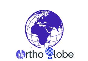 Orthoglobe